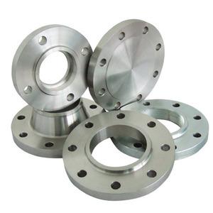Buy Flanges steel, Flanges corrosion-proof, steel flanges