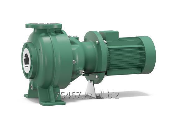 Купить Насос для отвода сточных вод блочной конструкции