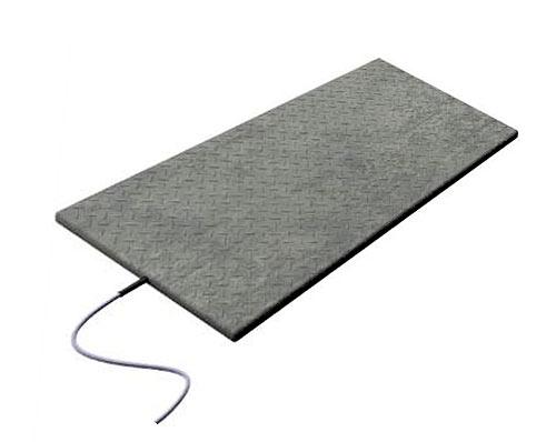 Плита нагревательная НР-120 Д