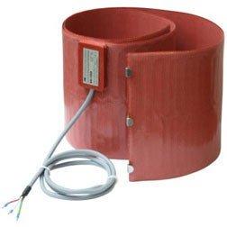 Нагреватель промышленный электрический БН-1000