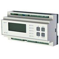 Купить Регулятор температуры электронный РТМ-2000