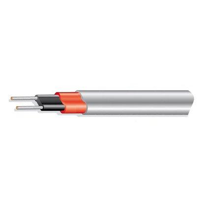 Саморегулирующийся греющий кабель FailSafe Super 15FSS2-A