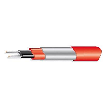 Саморегулирующийся греющий кабель FailSafe Super 30FSS2-AF