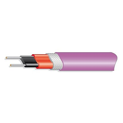 Саморегулирующийся греющий кабель FailSafe Ultimo 75FSU2-NF