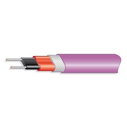 Саморегулирующийся греющий кабель FailSafe Ultimo Wide 100FSUw2-NF