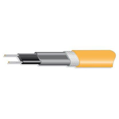 Купить Саморегулирующийся греющий кабель SMB