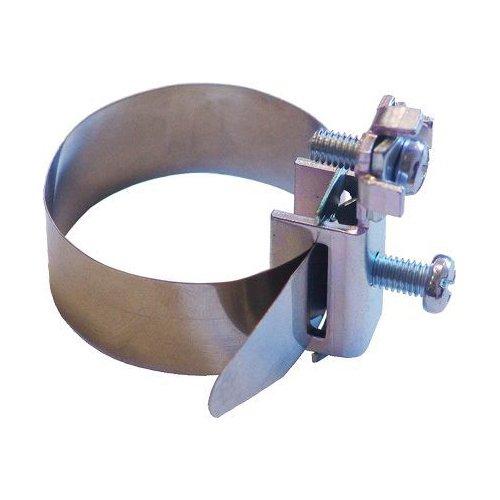 Купить Хомут PFS025 для труб диаметром до 50 мм
