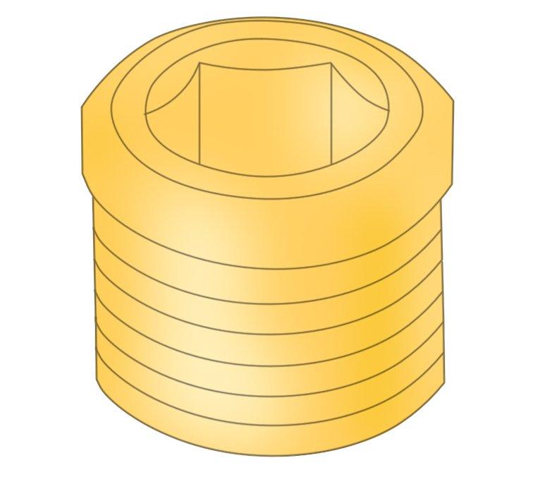 Заглушки BP/FL для термостата CT-FL Capstat