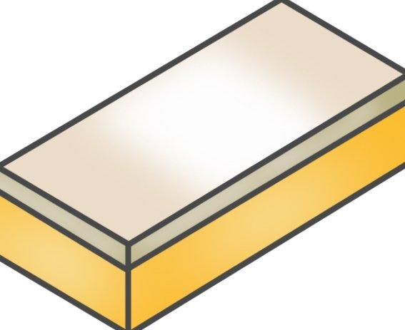 Термоизоляционная прокладка HBK