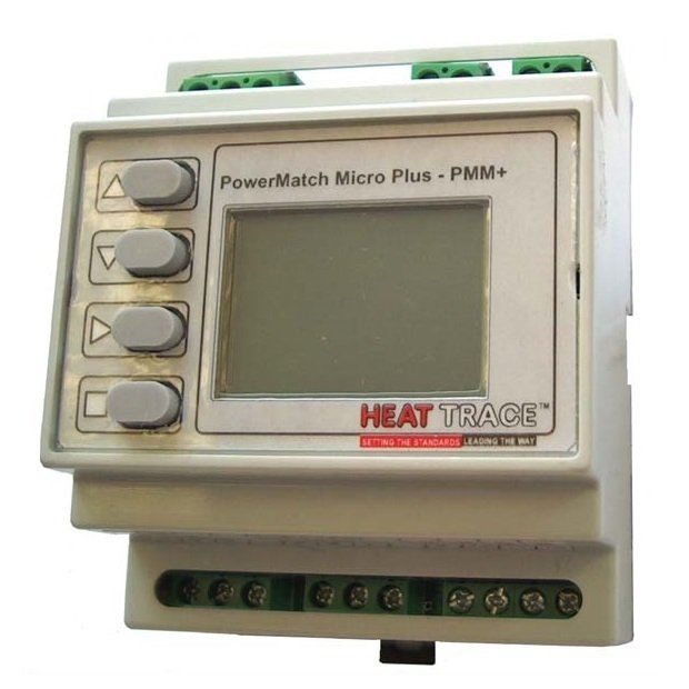 Контроллер PowerMatch Micro Plus PMM+