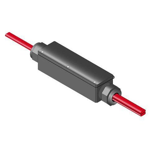 Buy Electrotechnical products