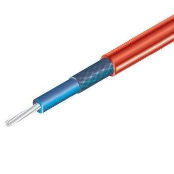 Греющий кабель постоянной мощности XPI-17.8 (EEx e II)
