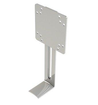 Kронштейн для коробки датчика температуры JB-SB-26