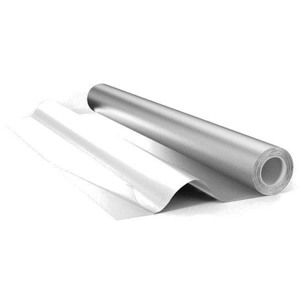 Алюминиевая фольга (02-2430-0002)