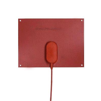 Силиконовый нагреватель SSM (27-0212-1704)