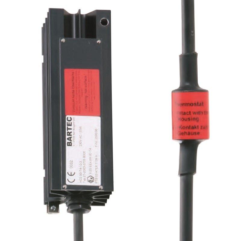 Нагреватель HCM (27-2161-5725/B300)