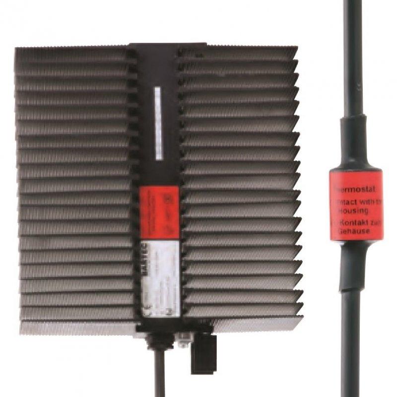 Нагреватель HCL (27-2261-4760/B312)