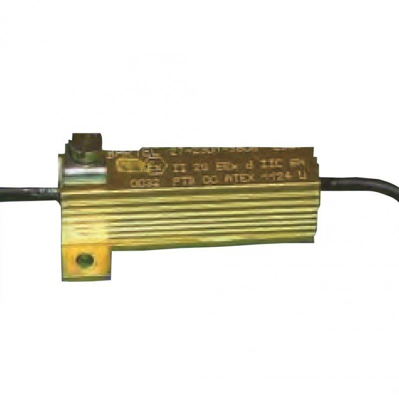 Нагреватель (27-2301-3806/0000)