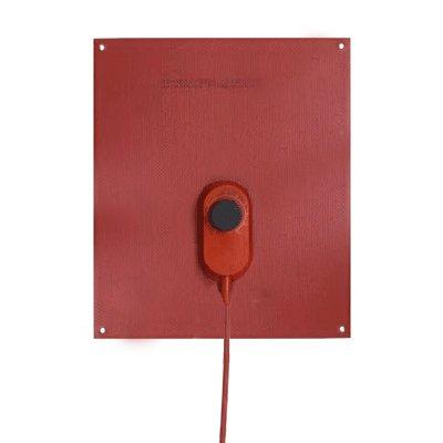 Силиконовый нагреватель SSM (27-0222-2710)