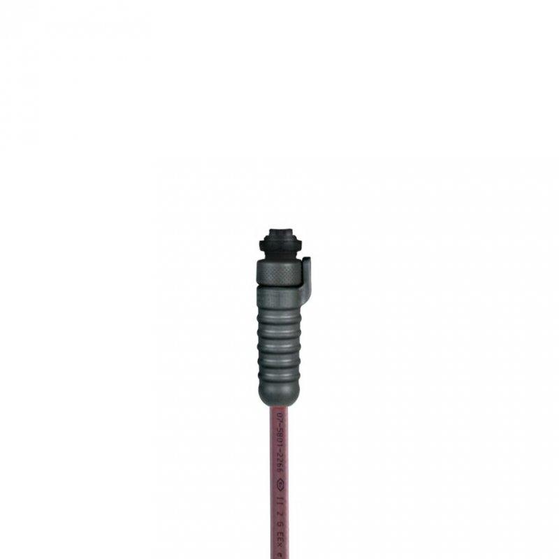 Соединительная система PLEXO B-H (27-59SG-VH7010H0)
