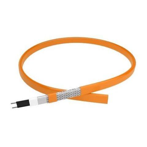 Cаморегулирующийся греющий кабель HWAT-M