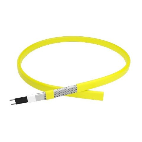 Cаморегулирующийся греющий кабель HWAT-L