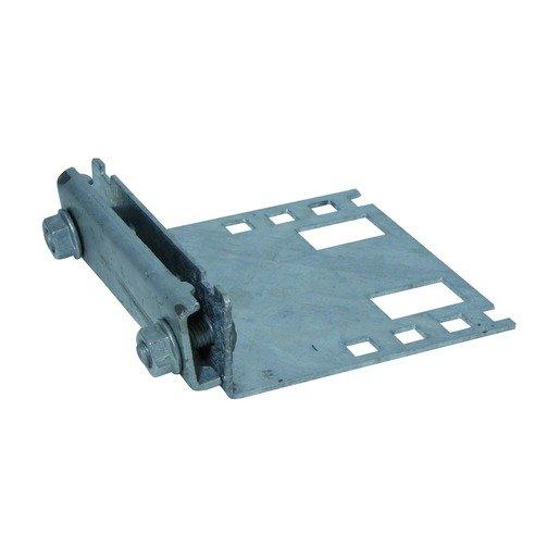 Монтажный набор для крепления коробки RayClic-SB-GM-metal