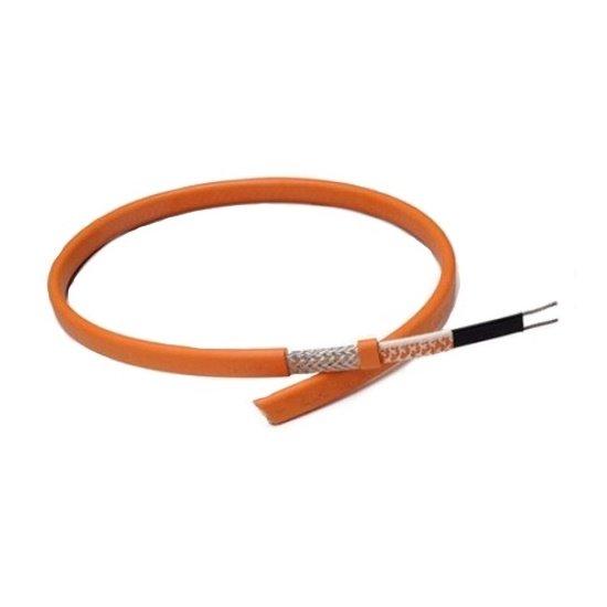 Cаморегулирующийся греющий кабель EM2-XR