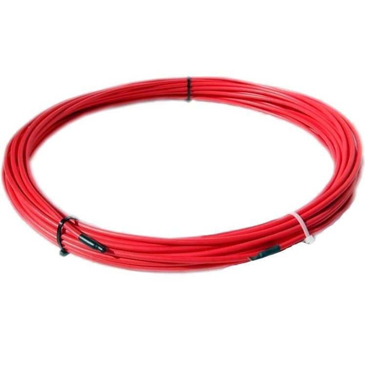 Греющий кабель постоянной мощности EM-MI-PACK-48M