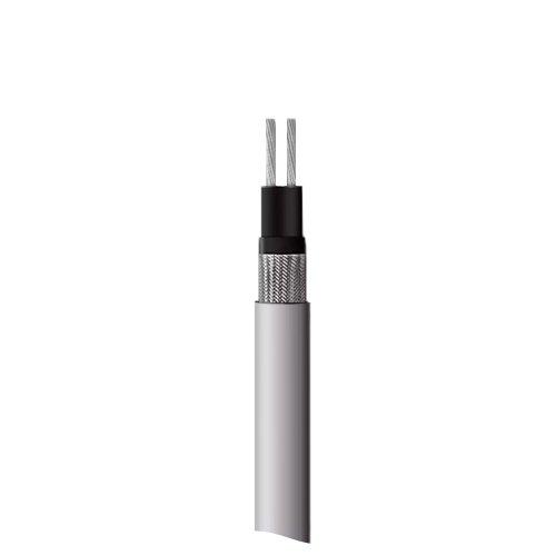 Саморегулируемый нагревательный кабель HWS 10-2CR