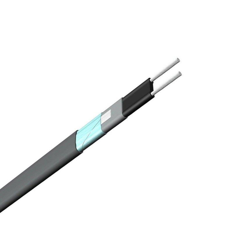 Купить Саморегулирующийся греющий кабель DEFROST PIPE 20