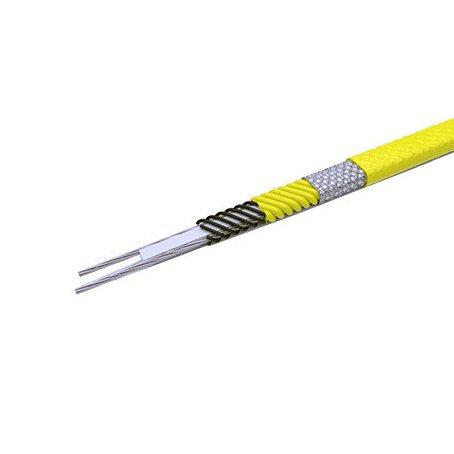 Cаморегулирующийся нагревательный кабель Fujikura PGH-15-2SJ