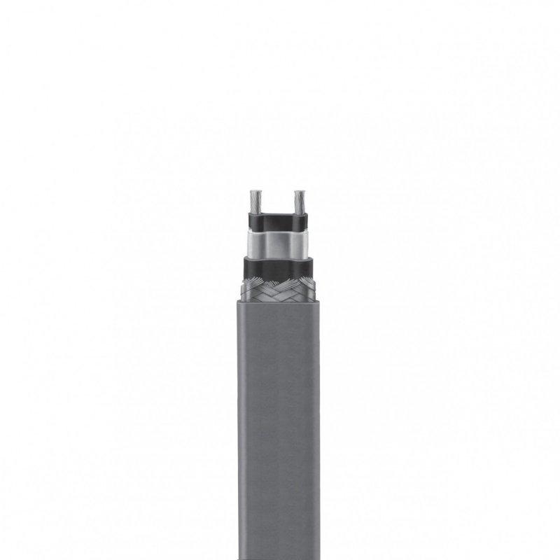 Саморегулирующийся нагревательный кабель NELSON CLT-25 – JT