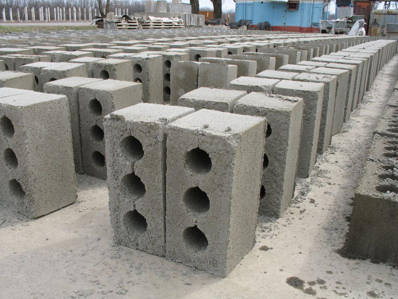 Купить Материалы стеновые строительные