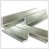Buy Hire high-quality and structural, High-quality steel
