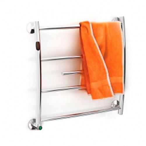 Buy Towel dryer