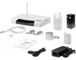 Купить Комплект GSM-T (комплект для передачи данных на мобильный телефон, SMS-сообщения)