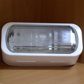 Buy Energy saving Anti-vandal Lamps in Astana.