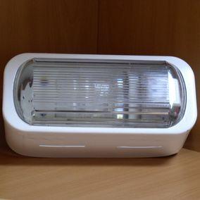 Купить Энергосберегающие Антивандальные Светильники в Астане.