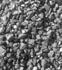 Купить Уголь энергетический марки Д