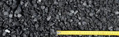 Купить Уголь энергетический марки ГЖ