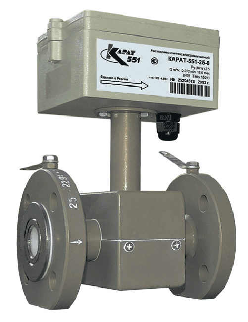 Buy Mechanical flowmeters