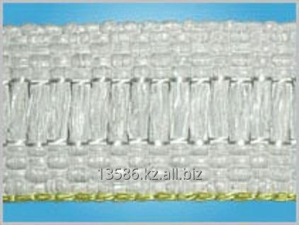 Buy Tapes ceramic heat-resistant 1100 degrees