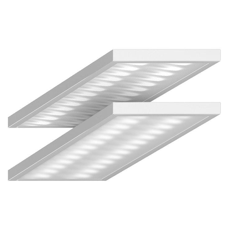 Купить Низковольтный светодиодный светильник Geniled Офис