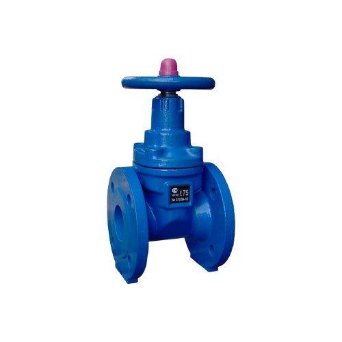 Купить Задвижка Водоприбор МЗВП (30ч39р) пожарная