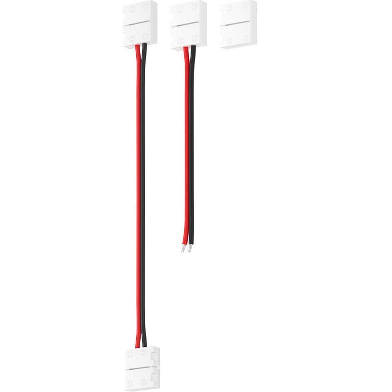 Набор для установки светодиодных лент