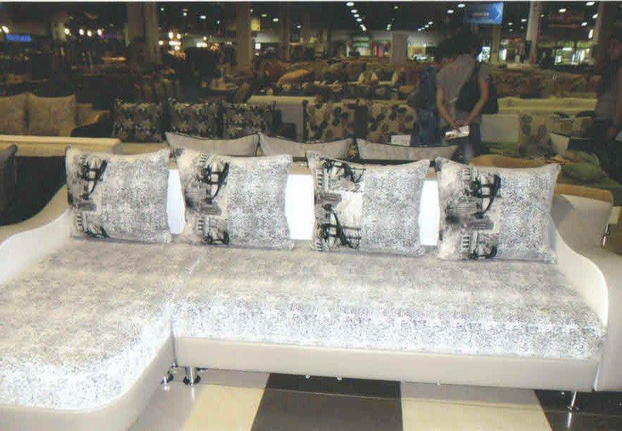 "Buy Angular sofa ""Astana"