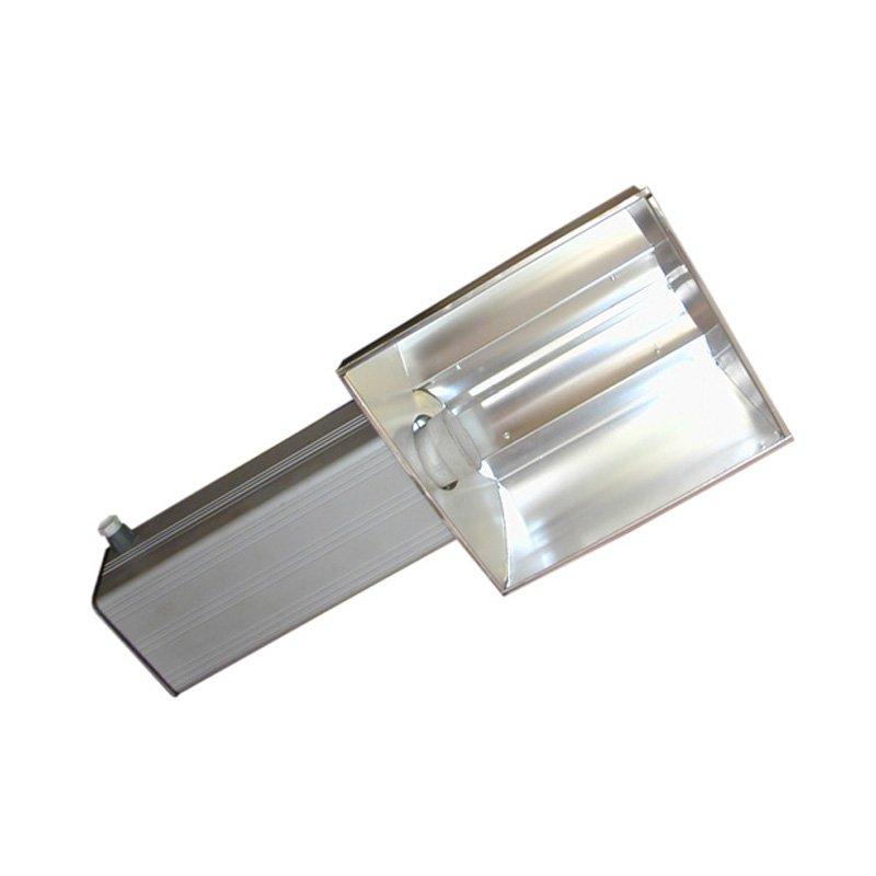 Светильник ЖСП07 ВОТ (600-423У5)