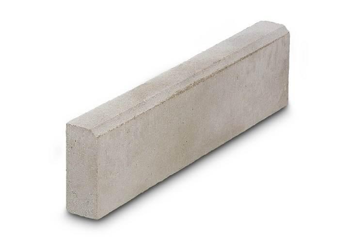 Камень бордюрный костанай все кольца стеновое