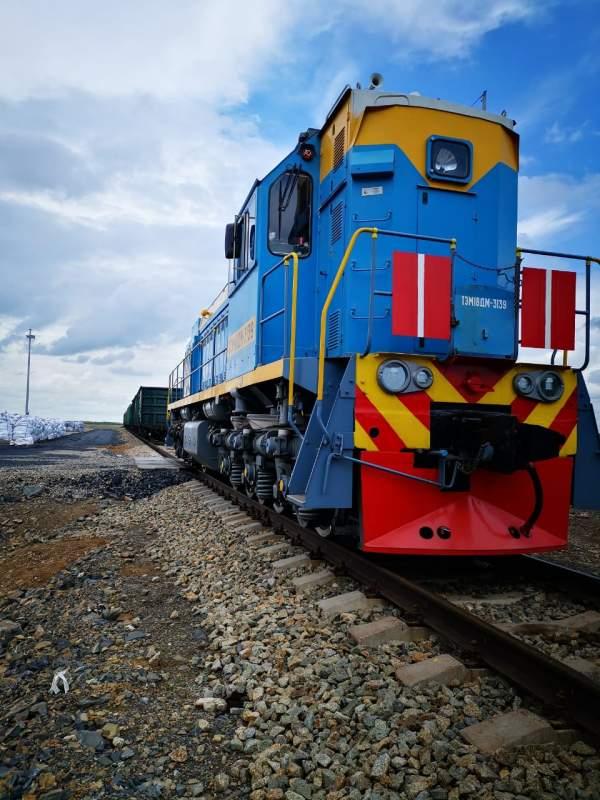 Купить Железнодорожные перевозки, подача и уборка вагонов, логистика